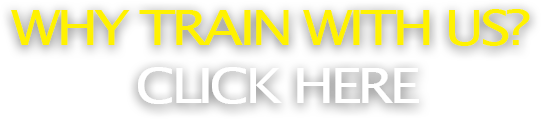why train with us click here